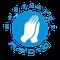 Ephphatha Radio Logo