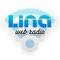 Lina Web Radio Logo