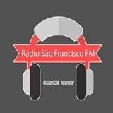 Radio São Francisco FM