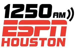 ESPN 1250 Houston - KBTC