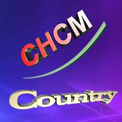 CHCM Country