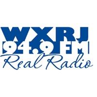 Real Radio - WXRJ-LP