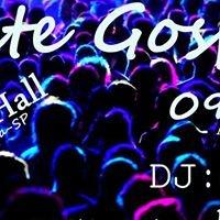 Noite Gospel