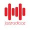 Jazzradio.az Logo