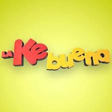 Ke Buena - XEVSS