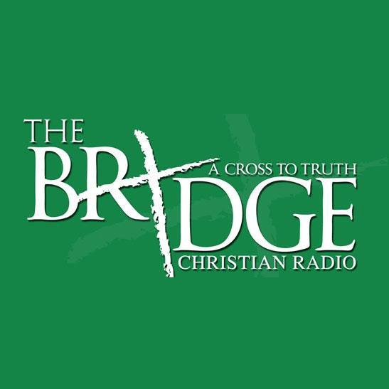 The Bridge Christian Radio - WRDR
