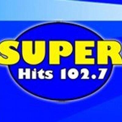 Super Hits 102.7 - KYTC
