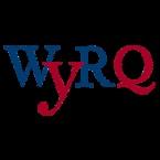 Q-92 - WYRQ-FM
