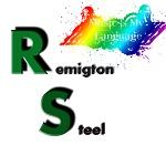 Bass Reactor Radio