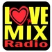 PINOY LOVEMIXRADIO Logo