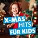 RPR1. - Hits für Kids Logo