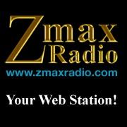 Zmax Radio