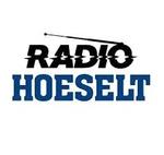 Radio Hoeselt Logo