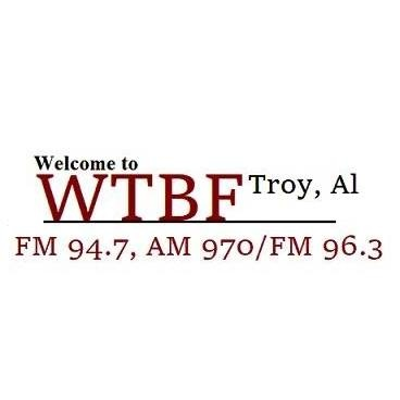 Good Time Oldies - WTBF-FM