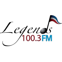Legends Radio - WLML-FM