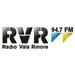 Radio Vala Rinore Logo