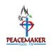 Peacemaker Radio TZ Logo