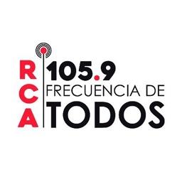 Radio Cultural Ayuntamiento - XHCUN-FM