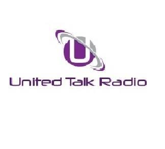 United Talk Radio