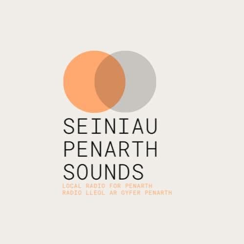 Seiniau Penarth Sounds