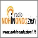 Nohinondazioni Webradio