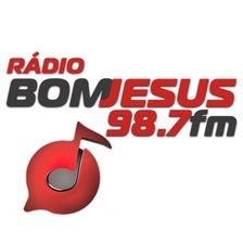 Rádio Bom Jesus 98 FM