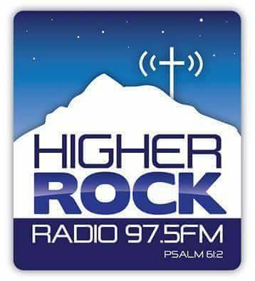 Radio 97.5 FM - KIDH-LP