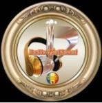 Radio TimiBanat - Populara Logo