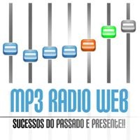 MP3 Radio Web