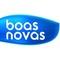 Rede Boas Novas Logo