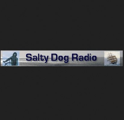 Celtic Radio - SaltyDog Radio