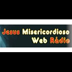 Jesus Misericordioso Web Radio