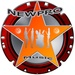 newpro Logo