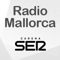 Cadena SER - Radio Mallorca