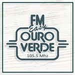Ouro Verde FM Easy