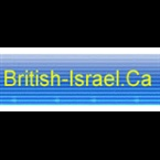British-Israel Radio