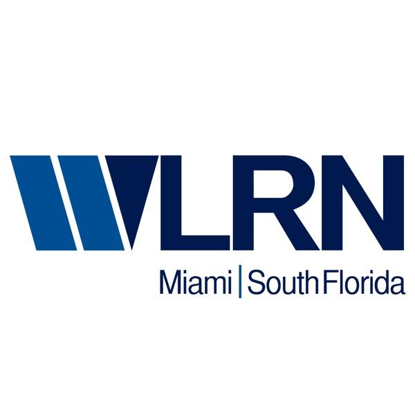 WLRN 91.3 FM - W206AS