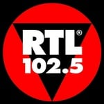 RTL 102.5 - RadioVisione