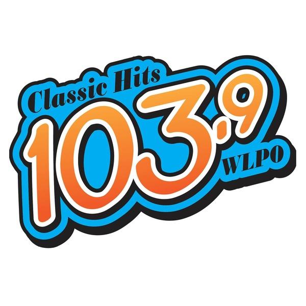 Classic Hits 103.9 - WLPO