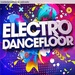 Inside Dancefloor Radio Logo