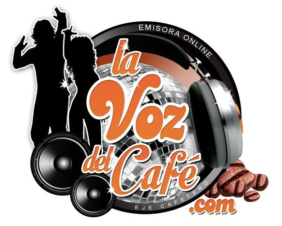 La Voz del Cafe