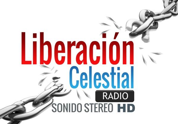 Liberacion Celestial Radio