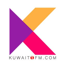 Kuwait 1 FM