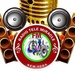 Radio Tele Miracle (RTM) Logo