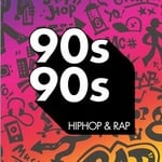 90s90s - HipHop & Rap