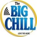 Big Chill Radio Logo