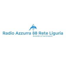 Radio Azzurra 88 Rete Liguria