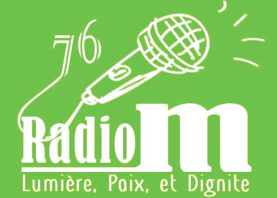 Radio M76