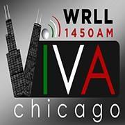 WRLL 1450 AM - WRLL