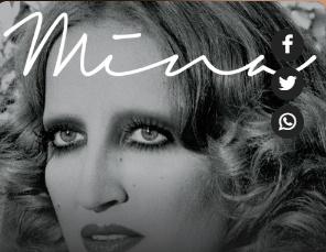 United Music - Star - Mina